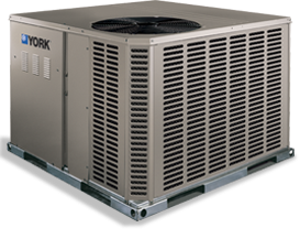 york-affinity-DNX-packaged-unit-L6