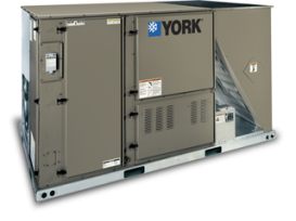 york-predator-zr-commercial-packaged-unit-L4