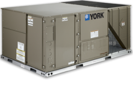 york-predator-zr-commercial-packaged-unit-LG1